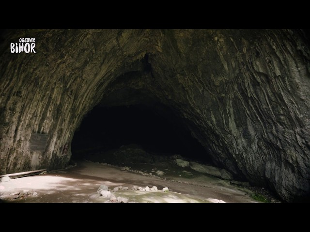 03. Peștera Meziad