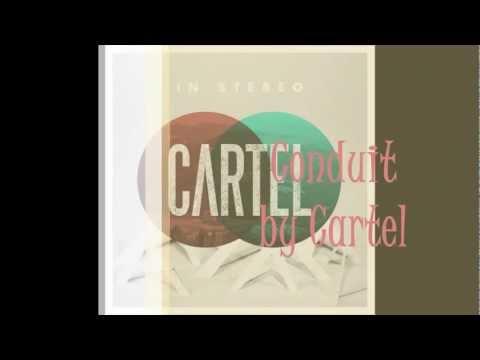 Conduit-Cartel (lyrics)