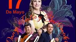 CCE Zamora Chinchipe, Primer Encuentro Provincial de Música