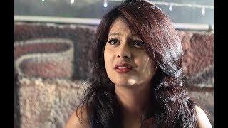 BFF ( Best Flirting Forever ) Telugu Short Film 2017