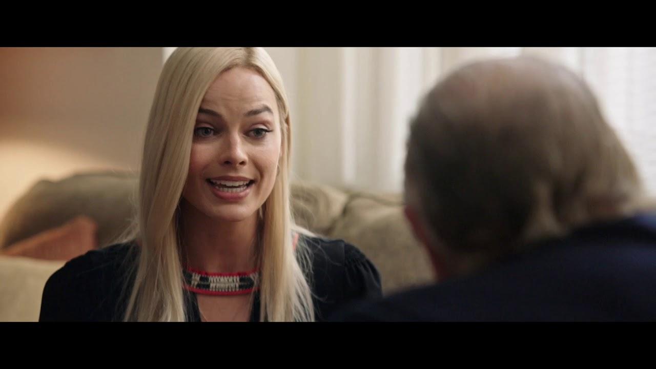 Bombshell - La voce dello scandalo | Trailer ufficiale italiano