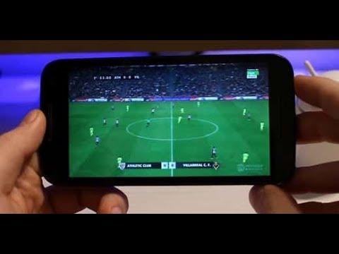 Como Ver Deportes Online Gratis!!!