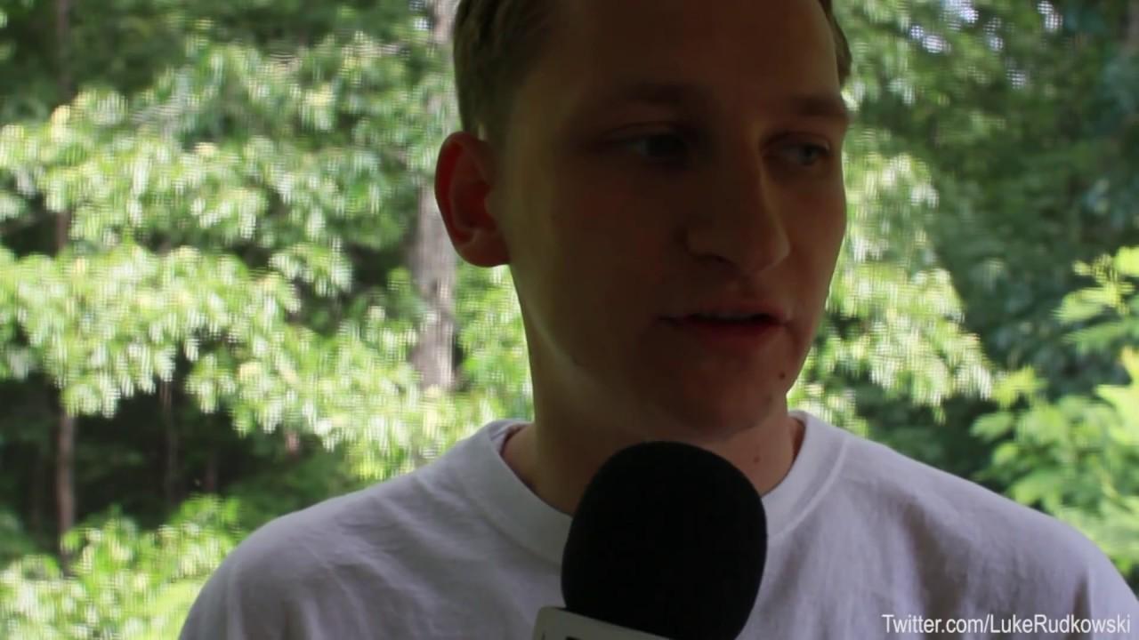 On_GangStalking: July 2011