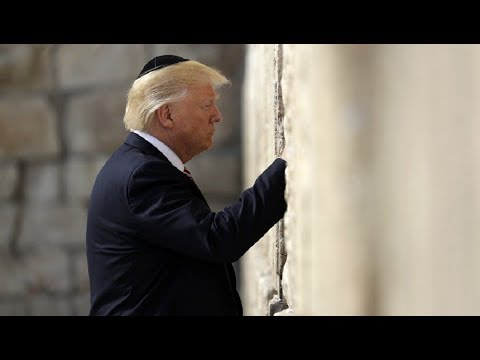 44th King of Israel Donald Trump is Grouping Goy into 2800 Slaves for Each of His Employers