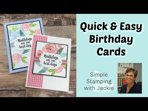 birthday-cards-you-can-make-remarkably-easy