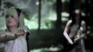 BarlowGirl - Beautiful Ending [HD]