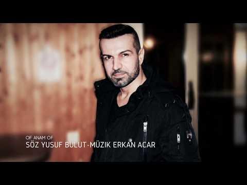 Erkan Acar Of Anam Of 2017