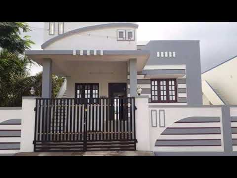House for sale in tamilnadu...