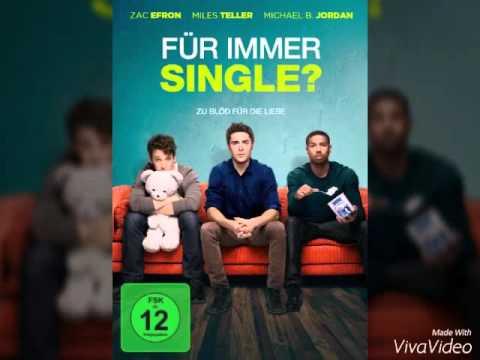 Für immer single online subtitrat