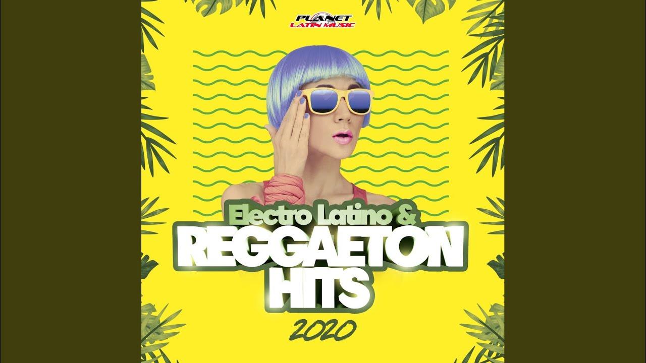 Lo Repetimos (Original Mix)