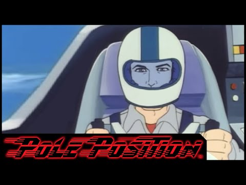 Pole Position 102  The Canine Vanishes Full Episode