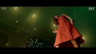 Daisy Shah Dialogue | Race 3 Movie 2018 | Funny Troll