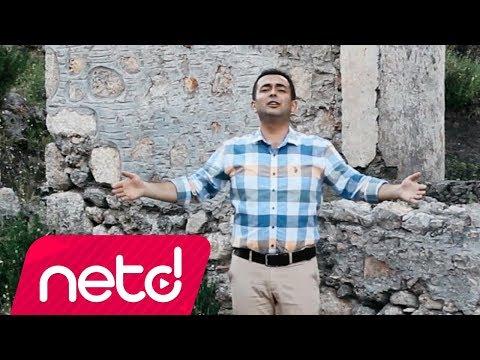 Nazmi Akkuş - Bay Baaay