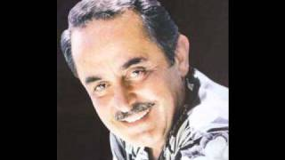 Melhem Barakat - 3ala babi wa2ef amarein
