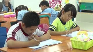 VTC14 | Đổi thay về giáo dục ở xã đảo duy nhất TP HCM
