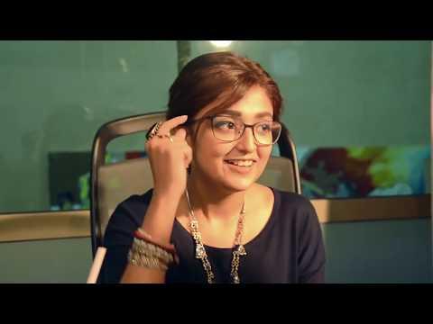 Moh Moh Ke Dhage - Without Music - Monali Thakur