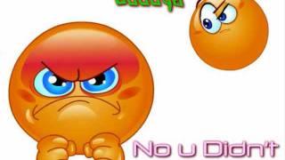 nelly ft tim mcgraw over over lyrics
