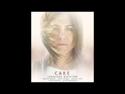 "Cake Jennifer Aniston Movie ""Gary Numan - Halo"" Soundtrack / Song"