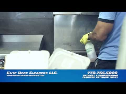 atlanta-kitchen-cleaning-services
