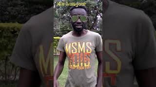 Top Trending Kenyan Music JULY 2018-The Hangout with Mr.CEO