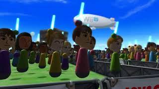 任天堂 Wii Uソフト カラオケJOYSOUND サマーヌード 真心ブラザーズ カ...