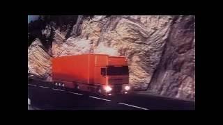 Видео по игре Дальнобойщики 2(, 2015-11-25T10:17:06.000Z)