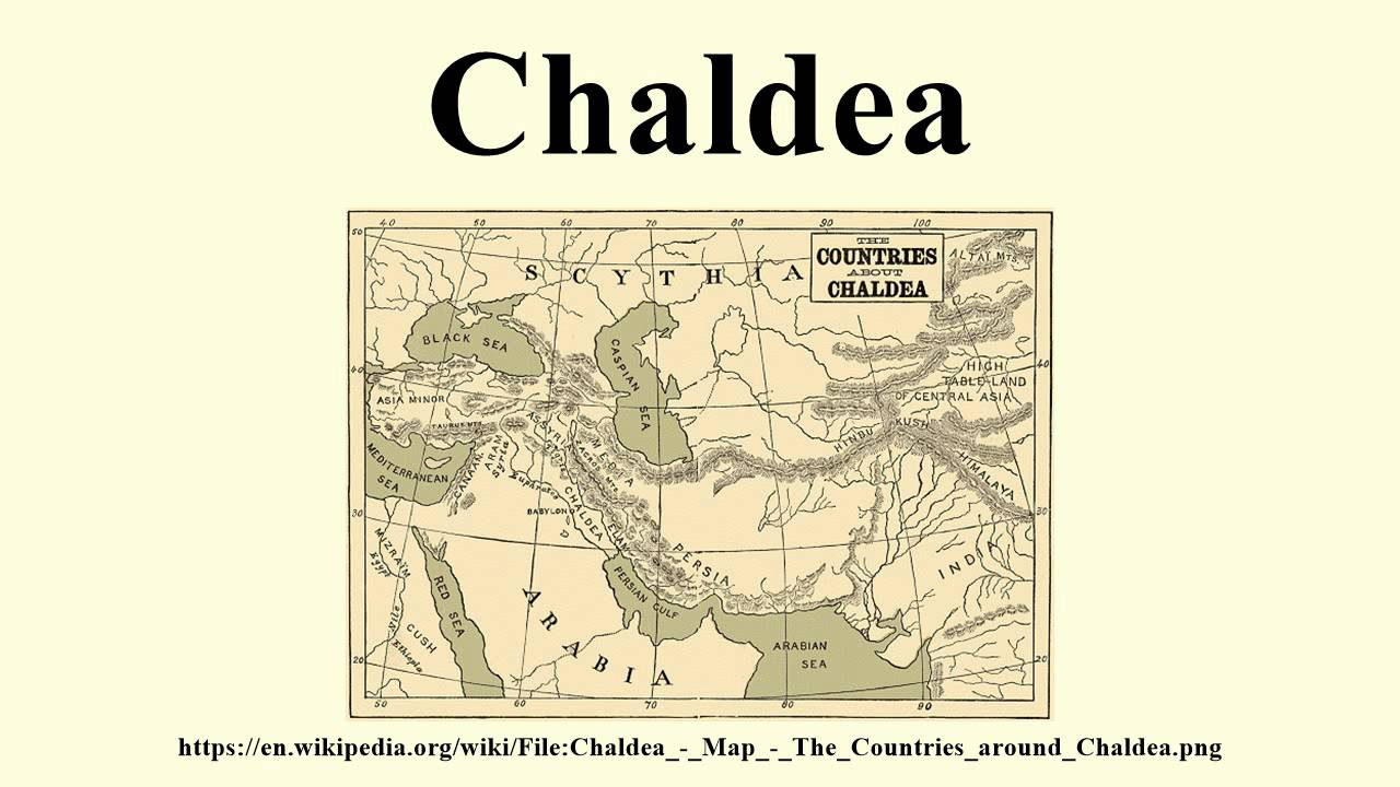 Chaldea Chaldea Map on world genocide map, phoenicia map, byzantine empire map, persian people map, eurasian steppe map, persia map, tenochtitlan aztec empire map, babylonian captivity map, canaan map, the land of shinar map, iraq map, sea peoples map, ancient mesopotamia map, babylonia map, israel map, babylon map, assyria map, greece map, asia minor map, phoenicians map,