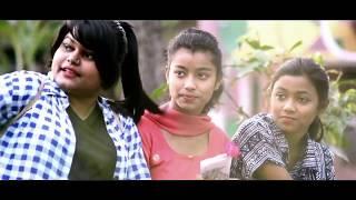 Download lagu NAINO KI JO BAAT NAINA JAANE HAI FEMALE