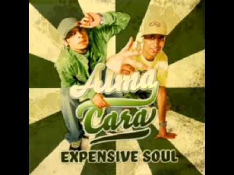 Expensive Soul - 13 Mulheres