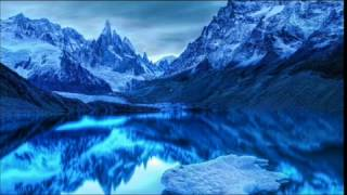 Elderwind - Flammifer