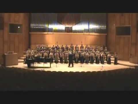 GRAFFITI by Adrian Enescu ft. Radio National Orchestra of Bucharest