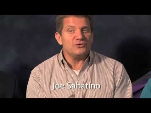 Acting Tips with Veteran Actors Kim Delgado, Tim DeZarn, and Joe Sabatino Part 1