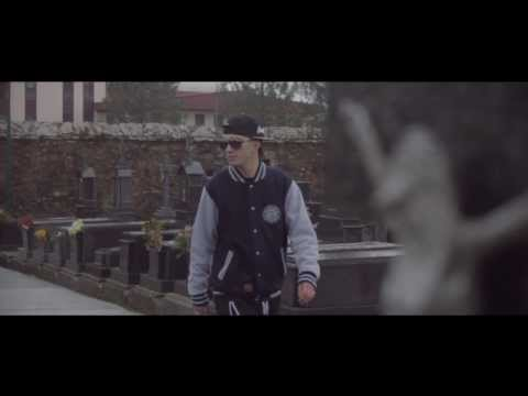 ARCE - BON VOYAGE (VIDEOCLIP OFICIAL)