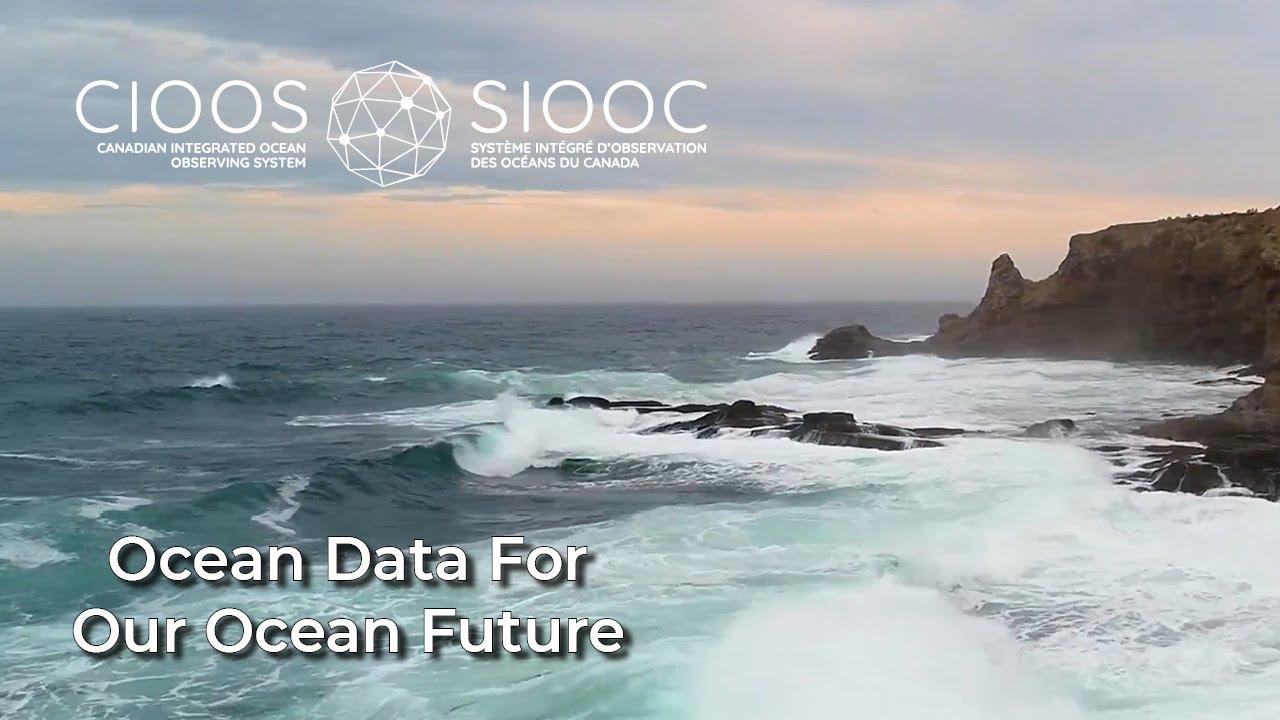 CIOOS Annual Report 2020-2021