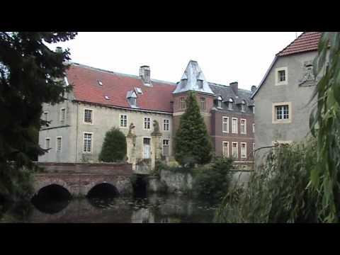 Deutschland - Senden (Westfalen)