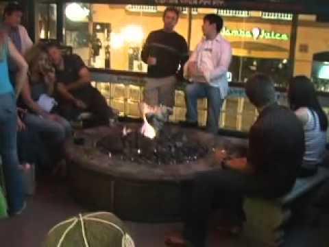 Fred's Mexican Cafe Huntington Beach