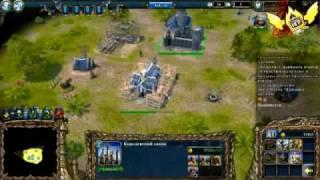 Обзор Majesty 2: The Fantasy Kingdom Sim