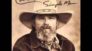 The Charlie Daniels Band - Simple Man.wmv