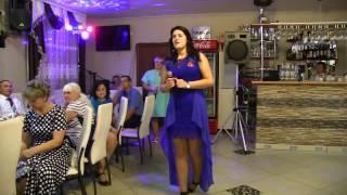 Поздравление от сестры брату на свадьбе