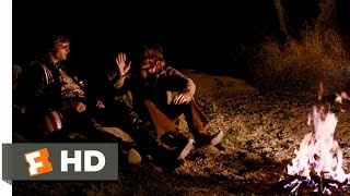 We Blew It - Easy Rider (7/8) Movie CLIP (1969) HD
