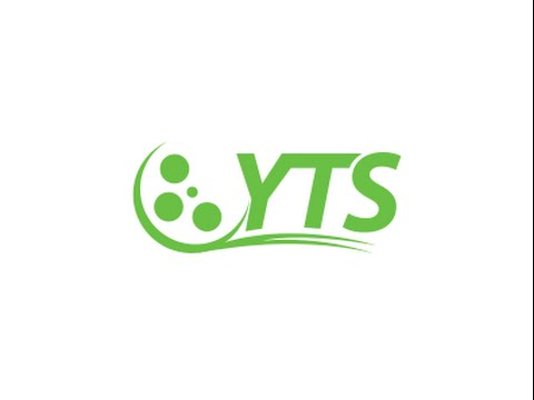 YTS Viewer The Fastest Torrent Addon for...