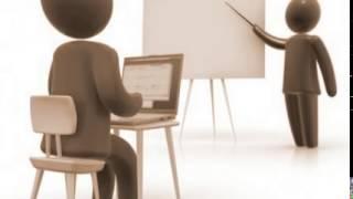 бесплатные курсы компьютерной грамотности для пенсионеров