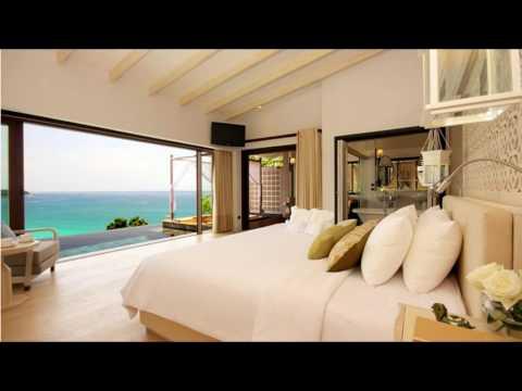 Bedroom Design, Bedroom Ideas, Bedroom Decor, Bedroom