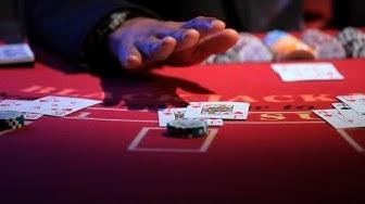 When to Split Pairs in Blackjack | Gambling Tips