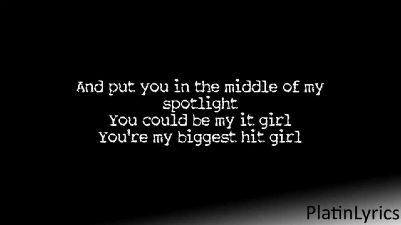 jason-derulo-it-girl-lyrics-video-official-audio-hd-platinlyrics