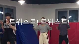 [스포츠예술] 졸업생 선배들의 불후의명곡 출연!!(나태…