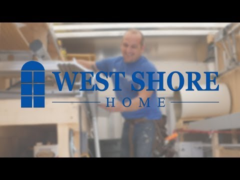 West Shore Home Installation Highlights - Boiling Springs, PA