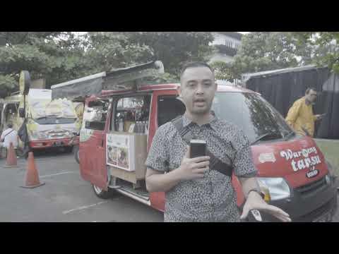 wisata-kuliner-food-truck-hadir-di-bandung-lautan-daihatsu-2018