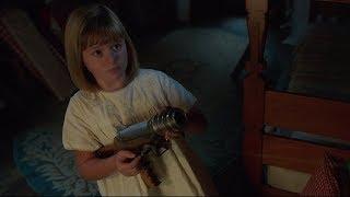 Annabelle 2: A Criação do Mal - Clipe do Filme