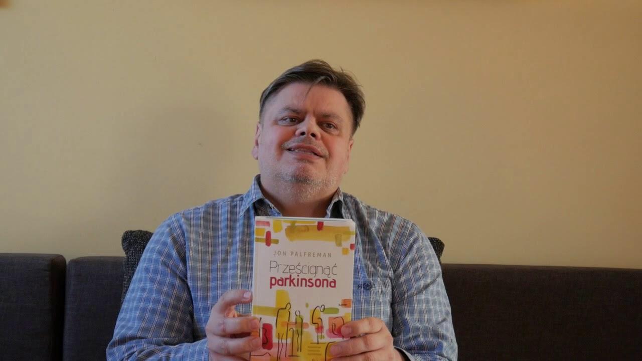 Spotkania z Parkinsonem #2 -